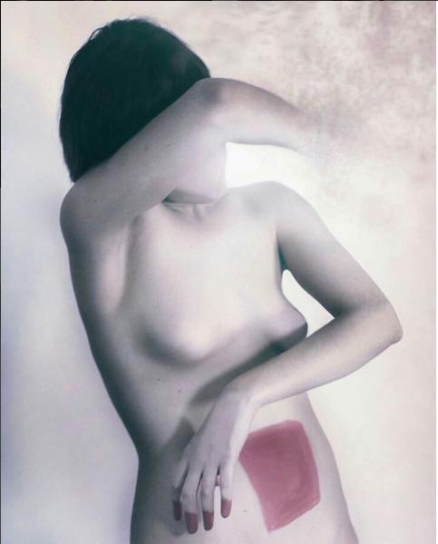 By Valeria Fabulae