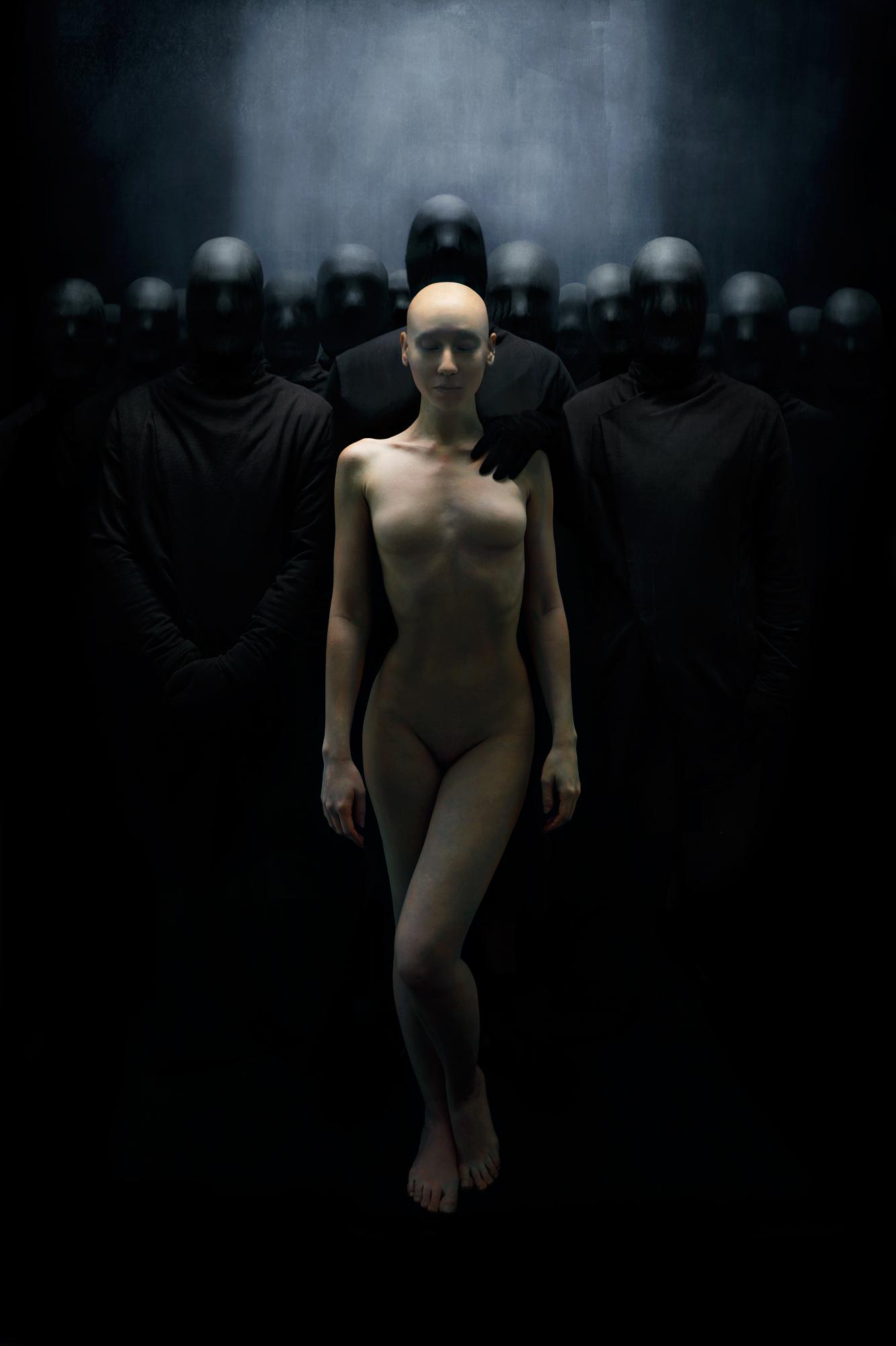 """[LES PSYCHOPOMPES]<br>Models : <u><a href=""""https://www.instagram.com/sandeulc/"""">Cassandre</a></u> & <u><a href=""""https://www.instagram.com/deadboi667_baard/"""">Baard</a></u><br><u><a href=""""http://www.nihil.fr/product/les-psychopompes/"""">Order a print</a></u>"""
